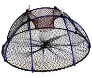 Whelk Cage