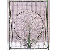 Fielding Practice Net