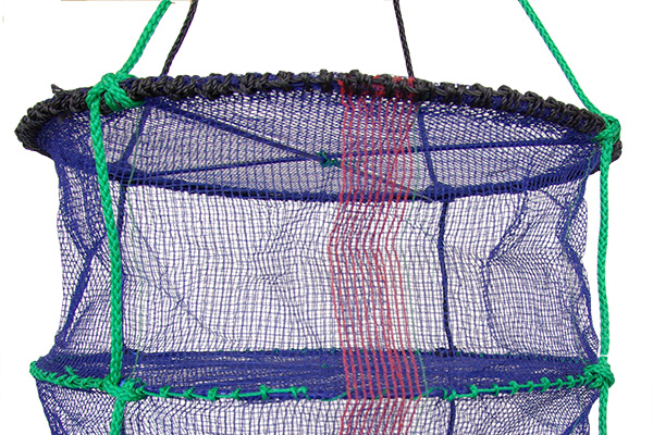 Lantern net(with Kasane mouth)